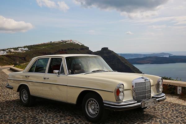 Jeep Wrangler Limo Rental >> Santorini Weddings Luxury Car Rentals - Weddings, Limo, Santorini Luxury cars